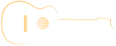 Country Radio 24